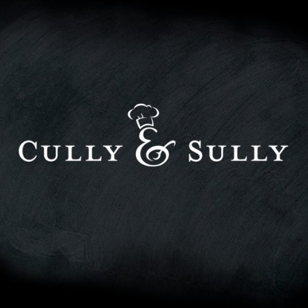 Cully and Sully News